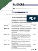 Bol_072008_Encarte_Boletim_Normalizacao.pdf