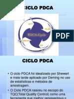 PDCA-p-g