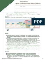 Laboratório de Redes 2010_20112
