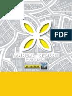 Annual-Report-FY-13-14.pdf