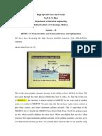 lec35.pdf