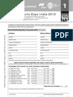autoexpoindia2010_applicationform_interaktiv_22309558