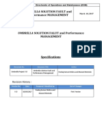 RFP_UMBRELLA SOLUTION FAULT AND PERFORMANCE MANAGEMENT.pdf