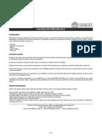 Lista de Precios laboratorios 2017.pdf