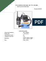 MANUAL BAOFENG 777S.pdf