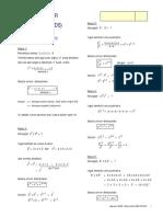 pangkat__akar.pdf