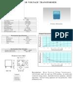ZMPT101B_Datasheet