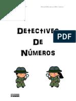 detectives numero todo sobre un numero.pdf