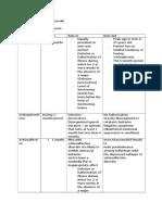 Brief Psychotic Disorder DD.doc