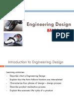 1.0 Engineering Design_R02.pptx