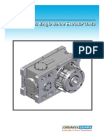 extruder_gb_rating.pdf