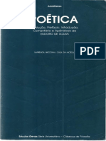ARISTÓTELES. Poética.pdf