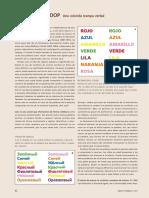 efecto stroop.pdf