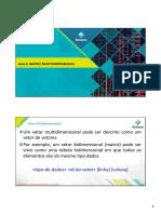 348153405-Aula-06-Matriz-Multidimensional-Estacio.pdf