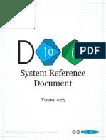 D10-0SRD