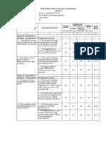 06.-Menghitung Menentukan Kriteria Ketuntasan Minimal Kkm Sd Kelas -6