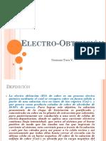 Electro-Obtencion_NT.pptx