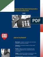 PlanGlobaldeDesarrolloyFortalecimientoInstitucional_3055