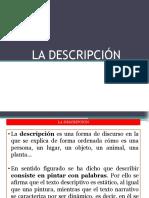 La Descripcionfinal.pptx
