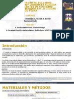 Diapositivasccn-trabajo Cb d
