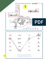 1.-escuela.pdf