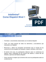 Curso Dispatch para Despachadores nivel 1.ppt