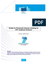 Financial_Guidelines_2013_clean_version_en.pdf