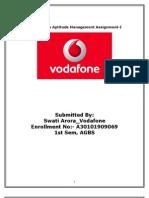 Swati Arora_Vodafone