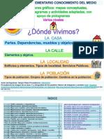 Organizadores_graficos_DONDE VIVIMOS_CASA_CALLE_LOCALIDAD.pdf