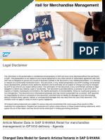S4HANA_Retail_Article_Simplification_Note2381429_1.pdf