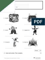 EXAMEN A SEXTO.pdf