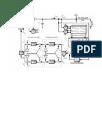Microgrid Sample
