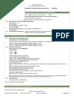 0033 Gold Wax antistatic.pdf