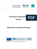 KPg_Materialien_Bewerterschulung