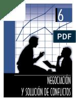 6-negociacic3b3n-y-sol-de-conflic.pdf