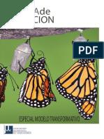 Modelo Tranformativo.RevistaMediación.pdf