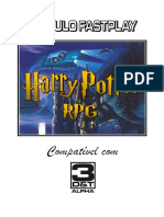 Harry Potter RPG Fastplay.pdf