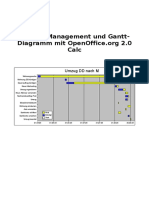 project_management.pdf
