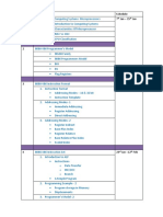 weeklyschedule.pdf