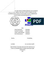 Presentasi Kasus Kecil.docx