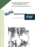 2017A8 - Variacao de Escala (2)