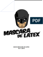 MascaraDeLatex 05 Nov 15