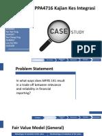 EPPA-4716-Kajian-Kes-Integrasi_latest2-1 (1)