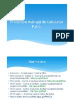 Pac Cladire Birouri Vantcombinatiiseism