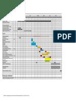 4.6.2015-Bauzeitenplan_1