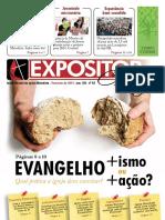 Expositor Cristão - Fevereiro 2014.pdf