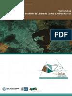 PLANO ESTRATÉGICO DE DESENV. URBANO INTEGRADO _ PRODUTO_4.pdf