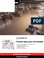 PDS 5130-fr