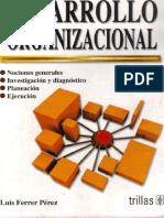 Desarrollo-Organizacional- Ferrer.pdf