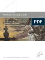 51544_JW_Wellhead_Issue_3.pdf